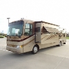 RV for Sale: 2007 Knight, Cummins Diesel, 40ft