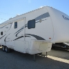 RV for Sale: 2006 CYPRESS 32CKRE