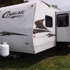 RV for Sale: 2006 Cougar 301BHS