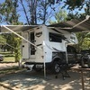 RV for Sale: 2018 650