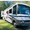 RV for Sale: 2007 PURSUIT 3500DS