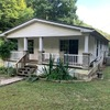 Mobile Home for Sale: KY, ERMINE - 2008 CUMBERLAND multi section for sale., Ermine, KY