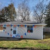 Mobile Home for Rent: Sweet Two Bedroom One Bathroom Home with Immediate Occupancy!, Saint Joseph, MO