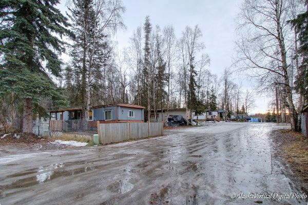 Green Acres - mobile home park for sale in Anchorage, AK 633511 on green acres rv park, green mobile home park west park, green acres studio set, green acres mobile home village, green acres tractor, green acres opening, green acres nursing home,
