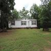 Mobile Home for Sale: Manufactured Doublewide - Richfield, NC, Richfield, NC