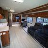 RV for Sale: 2007 BOUNDER 38V