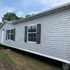 Mobile Home for Sale: KY, MOREHEAD - 2013 34IND2852 multi section for sale., Morehead, KY