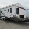 RV for Sale: 2010 Hornet 28 RLS