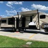RV for Sale: 2018 COUGAR 29RES