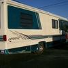 RV for Sale: 1994 INTRUDER 325 B