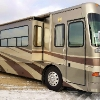 RV for Sale: 2005 ALPINE 40FDQS Limited