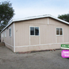 Mobile Home for Sale: 17 Stillwater Junction | Great Floor Plan!, Fallon, NV