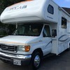 RV for Sale: 2008 TIOGA RANGER 25G