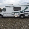 RV for Sale: 2004 MB CRUISER