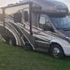 RV for Sale: 2017 Synergy Sprinter