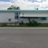 Mobile Home for Sale: Beautiful 2/2 In A 55+ Pet Ok Community, Clearwater, FL