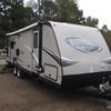RV for Sale: 2013 KODIAK 263RLSL