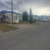 Mobile Home Park for Sale: Parrot St. MHP, Butte, MT