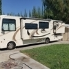 RV for Sale: 2017 Hurricane