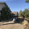 Mobile Home for Sale: Manufactured Home - Murrieta, CA, Murrieta, CA