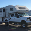 RV for Sale: 2004 821