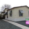 Mobile Home for Sale: 32 Stillwater Ave   Extra Den!, Fallon, NV