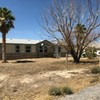 Mobile Home for Sale: NV, PAHRUMP - 1997  multi section for sale., Pahrump, NV