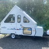 RV for Sale: 2008 ALPINE