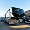 RV for Sale: 2017 HIGH COUNTRY 344RL