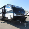 RV for Sale: 2021 Prowler 250BH