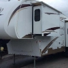 RV for Sale: 2008 300RL