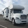 RV for Sale: 2021 DYNAQUEST XL 3801TS