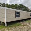Mobile Home for Sale: 2020 CLAYTON GLORY, GREAT BUY, FINANCING AVAILABLE, West Columbia, SC