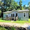 Mobile Home for Sale: Mobile Home - WEIRSDALE, FL, Weirsdale, FL