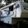 RV for Sale: 2005 Challenger 32TKB