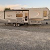 RV for Sale: 2015 OPEN RANGE LIGHT LT311FLR