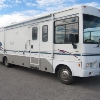 RV for Sale: 2003 SIGHTSEER 33L
