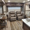 RV for Sale: 2018 ROCKWOOD WINDJAMMER 3029W