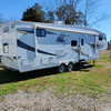 RV for Sale: 2008 jayco