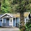Mobile Home for Sale: Manufactured Home, Cottage - Gold Beach, OR, Gold Beach, OR