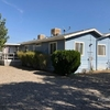 Mobile Home for Sale: Traditional, 1 story above ground, Manufactured Home - Wofford Heights, CA, Wofford Heights, CA