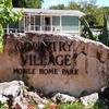 Mobile Home Park for Directory: Country Way Village, New Braunfels, TX