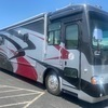 RV for Sale: 2004 ALLEGRO BUS 40TSB