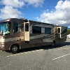 RV for Sale: 2005 Intruder 373