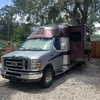 RV for Sale: 2008 ASPECT 26A