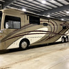 RV for Sale: 2016 TUSCANY 42GX