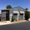 Mobile Home for Rent: 2 Bed 2 Bath 1988 Golden West