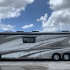 RV for Sale: 2013 TOUR 42GD
