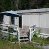 Mobile Home for Sale: Mobile/Manufactured,Residential, Single Wide - Corryton, TN, Corryton, TN