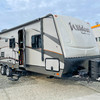 RV for Sale: 2018 WILDCAT MAXX 265BHX